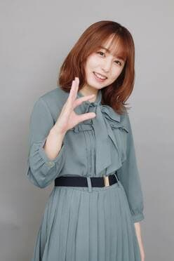 現役アイドル前田美里「日向坂46への改名は衝撃的でした」【写真24枚】「坂道が好きだ!」第28回