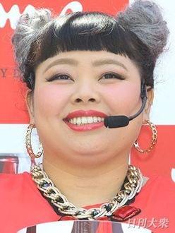 渡辺直美、NMB48山本彩の紅白選抜1位に号泣!「いい人すぎる」とファンも感動