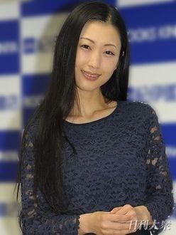 壇蜜「叱られたい」NMB48山本彩への本気愛を告白