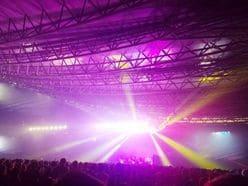 ONE OK ROCK「アジアツアー密着映像」に、ファン大喜び!