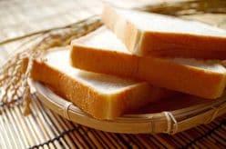 中居正広が大絶賛、「行列のできる食パン」の味