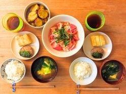 亀梨和也「結婚しても料理はやりたい」家事好きをアピール