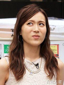 笹川友里アナに吉田明世アナ、堂々と「交際宣言」した女子アナたち