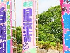 横綱・日馬富士、大相撲ブームに影を落とす「鳥取巡業暴行事件」の闇