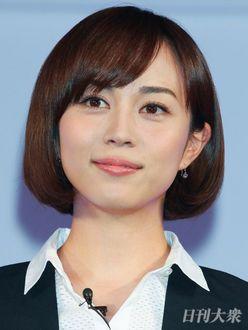 浅利陽介、『コード・ブルー』共演・比嘉愛未は「ぶっちゃけタイプ」とマジ告白