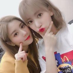 IZ*ONE、RocketPunch…韓国で「成り上がった」AKB48出身アイドル