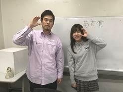 セキネ記者と桜花のキセキが菊花賞で奇跡を起こす!?【G1競馬予想】