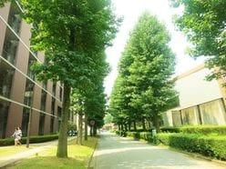 嵐・櫻井が敷いた新たなレール「高学歴ジャニーズ」が急増したワケ
