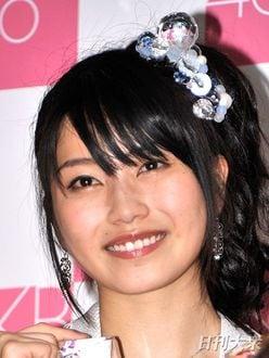AKB48横山由依、SKE48須田亜香里の『ミラクル9』レギュラー入りに「待った」!?