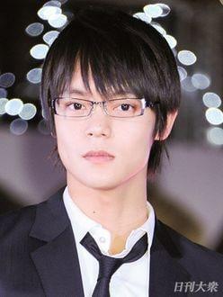 窪田正孝、「ペットグッズ愛用」でメーカーから注意された!?