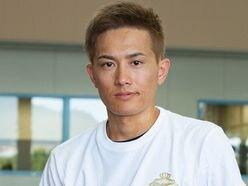 篠崎仁志、スター選手がG1やSGの連戦で賞金ランキングを上げる!