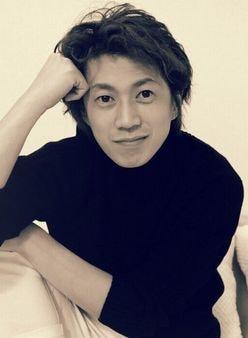 小栗旬の兄・小栗了、芸能事務所所属を発表