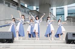 AKB48矢作萌夏、堂々のセンターで新曲『サステナブル』を披露!【画像15枚】