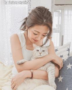 『バチェラー』水田あゆみ、友永真也&岩間恵の結婚に「めでたしめでたし」