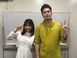 G1皐月賞を「ダイコンピ指数」で予想する! 大岩根綾奈&セキネ記者