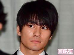 SixTONES森本慎太郎も驚愕、ほぼ放送事故の映像に視聴者騒然「食欲失せた」