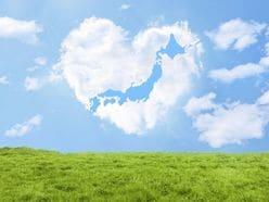 日本全国「長生きできる都道府県」はどこ?