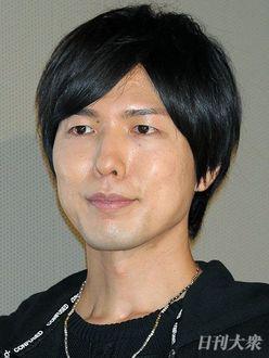 『ごめん、愛してる』第1話、TOKIO長瀬智也と神谷浩史の共演にファン歓喜!