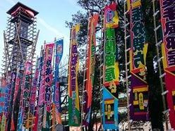 荒れる春場所? 元大関・増位山「見どころ解説!」