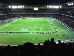「澤選手に失礼!」「さんまはいらない!」サッカー・クラブワールドカップ決勝大会であの悪夢が再現!?