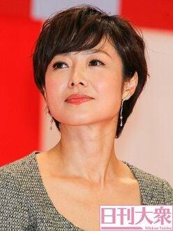 嵐・櫻井翔『SHOWチャンネル』で暴かれた「有働由美子5つの呪縛」