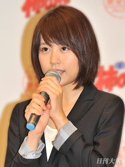 有村架純は朝ドラ『ひよっこ』を経て大女優に大化けする!?