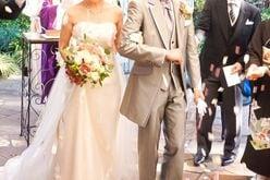 安室奈美恵引退に霞んだ…バイきんぐ西村の「結婚発表」に、ファン大ウケ!