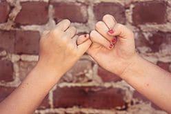 ゆりやんレトリィバァ「私の負け」ブルゾンちえみとのライバル関係を語る