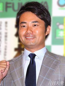 杉村太蔵、過去の武勇伝は価値ゼロ!? 芸能リポーターが断言