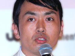 """""""女子アナ合コン""""アピール、アンガールズ田中卓志をネット民心配!?"""