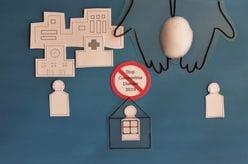 予防医学の権威が語る「アフターコロナ禍」今後の暮らしと後遺症