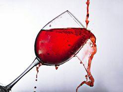 「死なない酒の飲み方」忘年会シーズンの秘伝