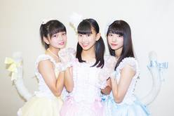 "AKB48Team8""新メンバー3名が登場!""43か所目の全国ツアー開催【写真6枚】"