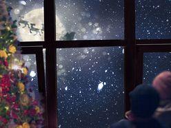 黒いサンタクロースとは!? 「クリスマス都市伝説」徹底検証!