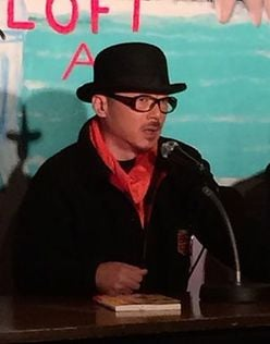 田代まさしがすべてを語る!!「芸能界復帰からASKAまで」