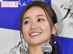 野呂佳代は大島優子との動画だけ伸びる!? YouTuberの鬼ツラ現実