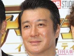 加藤浩次『スッキリ』で関ジャニ∞・錦戸亮、退所後の忖度を牽制