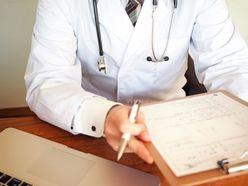 識者に聞く「がん治療に有効な病院」の選び方