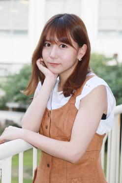 SKE48大場美奈『ハケンアニメ!』主演は「夢かな?」と思うくらいびっくり【独占インタビュー1/4】