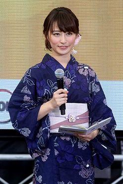 有吉弘行「枡田アナは幸せ太りじゃなく、塩分の摂り過ぎ」 他、今週の「女子アナ」まとめニュース