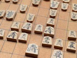 """""""ひふみん""""加藤一二三九段の「自由すぎるナレーション」に爆笑の嵐!"""