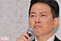 『行列のできる法律相談所』衝撃の大リニューアル!! 宮迫闇営業の深刻余波!