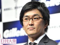 """ゴッドタン、ノブコブ吉村より""""徳井健太推し""""がバカウケ!"""