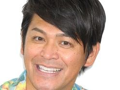 加藤シゲアキ&岡田圭右、意外な「仲良しぶり」に視聴者ビックリ!?