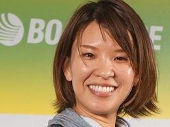 小野生奈、賞金女王がボートレース浜名湖G3オールレディースV!