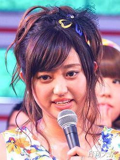 「はしゃいでる!」菊地亜美、明石家さんまのLINEスタンプの使い方を小馬鹿に