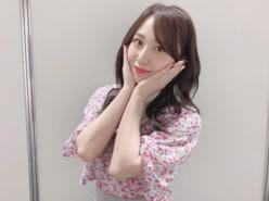 AKB48高橋朱里は10月3日! 誕生日が9月30日から10月6日のアイドルを探してみた