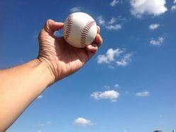 巨人&11球団「プロ野球新戦力」格付けリスト