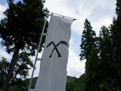 「天下一の裏切り者」小早川秀秋、巷間伝わる「呪殺」の真相