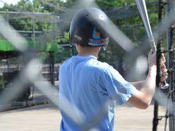 早稲田実業の新人「清宮幸太郎選手」にプロ野球界も熱いまなざし